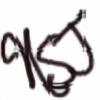 needstraightjacket's avatar