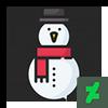 NeedyLion8's avatar