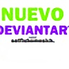 needyourloove's avatar