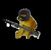 NeedyUltra's avatar