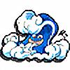 neee's avatar