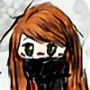neeey's avatar