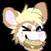 NeeFloof's avatar