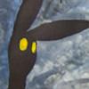 Neegron's avatar