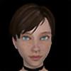 neehko's avatar