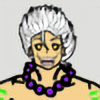 neeji's avatar
