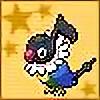 neek-alert's avatar