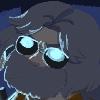 Neek00's avatar
