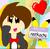 neekalyssa's avatar