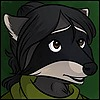 NeekIiroz's avatar