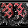 NeekoBlack's avatar