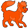 NeekoTheFox2's avatar