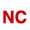 NeelamChandwani's avatar