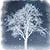 neellocm's avatar