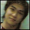 Neellss's avatar