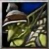 Neeloc's avatar