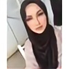 neelofap's avatar