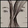 Neels's avatar