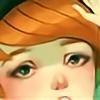 neelyA's avatar