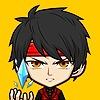 NeemoniX's avatar
