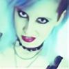 NeenaChan's avatar