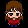 Neenanay's avatar