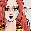 neener-nina's avatar