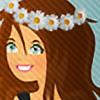 NeeonLuz's avatar