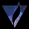 Neeoray's avatar