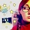 neerai's avatar