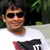 NeerajBanchhor3's avatar
