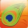 neerajsarna1978's avatar