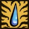 NeerasThoughts's avatar