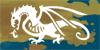 NeerFahr's avatar