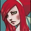 Neeri's avatar