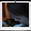 Neeroma's avatar