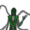 neerrdd's avatar