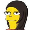 neeses's avatar