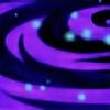 Neesha's avatar