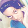 neeshagorchae's avatar