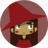 neeshma's avatar