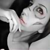 neeshota's avatar