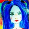 neet-dixotomija's avatar