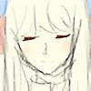 neetaro's avatar