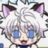 NEETerhime's avatar