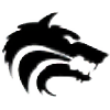Neethis's avatar