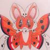 Neevee18's avatar