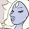 neeveelutions's avatar