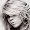 neevous89's avatar