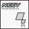 neevpl's avatar